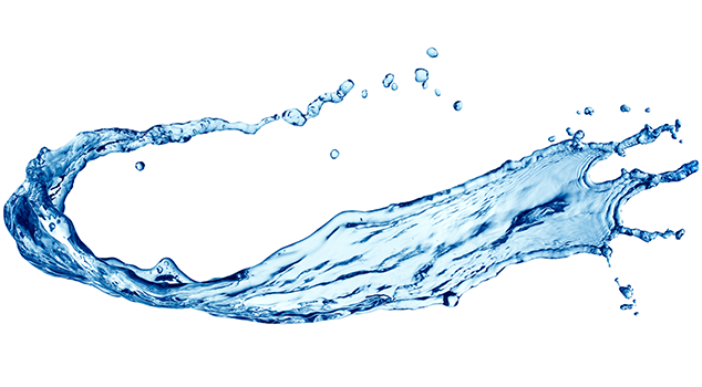 trattamento.acqua2